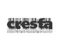 Cresta Awards