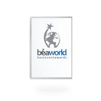 beaworld