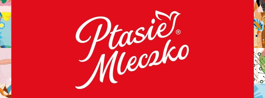 E.Wedel - Ptasie Mleczko