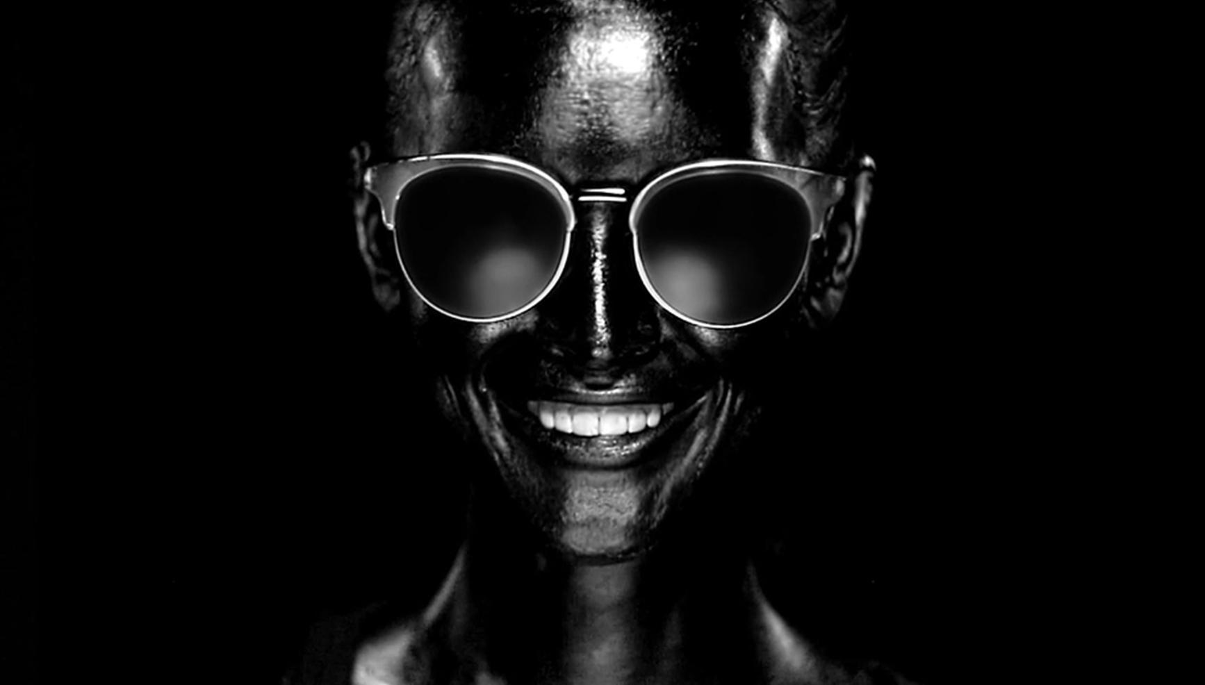 Vision Express – okulary przeciwsłoneczne